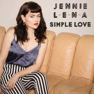 Jennie Lena
