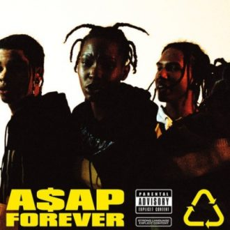 A$AP Forever