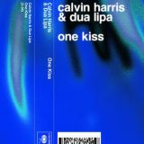 Calvin Harris ft. Dua Lipa – One Kiss