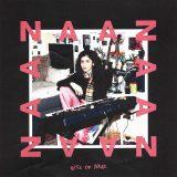 Naaz – As Fun