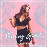 Esmée Denters – Feeling Good