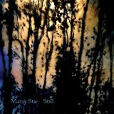Mazzy Star – Quiet, The Winter Harbor
