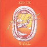 Diggy Dex & Kraantje Pappie – Allez