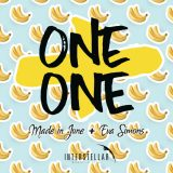 Made In June & Eva Simons – ONE + ONE