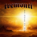 Tremonti – Bringer Of War