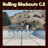 Rolling Blackouts Coastal Fever – An Air Conditioned Man