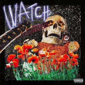 Travis Scott ft. Kanye West & Lil Uzi Vert - Watch
