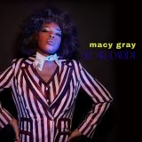 Macy Gray – Sugar Daddy