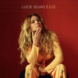 Lucie Silvas – First Rate Heartbreak
