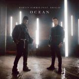 Martin Garrix ft. Khalid – Ocean
