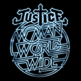 Justice – D.A.N.C.E. x Fire x Safe and Sound