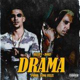 Boef & Bizzey – Drama