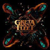 Greta Van Fleet – When The Curtain Falls