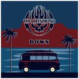 The Offspring – Down