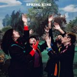 Spring King – The Hum