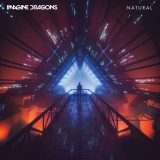 Imagine Dragons – Natural