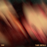 ZHU ft. Tame Impala - My Life