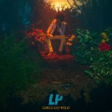 LP – Girls Go Wild