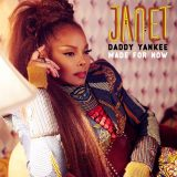 Janet Jackson & Daddy Yankee – Made For Now