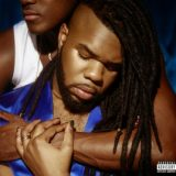 MNEK – Crazy World