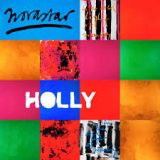 Novastar – Holly