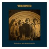 The Kinks – Time Song