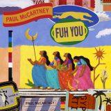 Paul McCartney – Fuh You