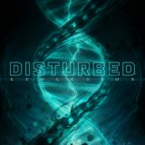 Disturbed – Are You Ready