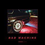 Boston Manor – Bad Machine