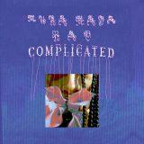 Mura Masa & Nao – Complicated