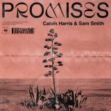 Calvin Harris ft. Sam Smith – Promises