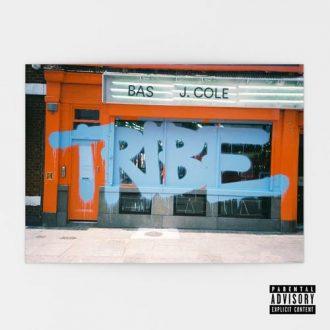 Bas ft. J. Cole - Tribe