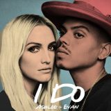 Ashlee + Evan – I Do
