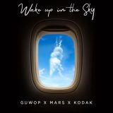 Gucci Mane, Bruno Mars & Kodak Black – Wake Up In The Sky