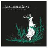 BlackboxRed