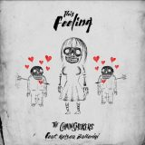 The Chainsmokers ft. Kelsea Ballerini – This Feeling