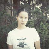 Lana Del Rey – Venice Bitch