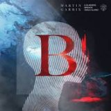 Martin Garrix – Breach (Walk Alone)/Yottabyte