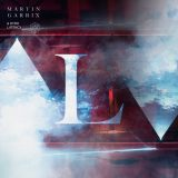 Martin Garrix & Dyro – Latency