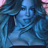 Mariah Carey & Ty Dolla $ign – The Distance