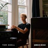 Tom Odell – Go Tell Her Now