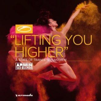 Lifting You Higher