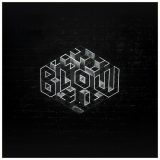BLOW 3.0 – Stella