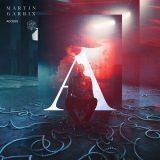 Martin Garrix – Access