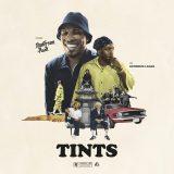 Anderson .Paak ft. Kendrick Lamar – Tints