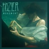 Hozier – Movement