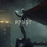 Within Temptation ft. Anders Fridén – Raise Your Banner