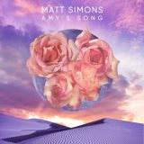 Matt Simons – Amy's Song