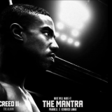 Mike WiLL Made-It, Pharrell & Kendrick Lamar – The Mantra