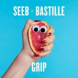 Bastille & Seeb – Grip